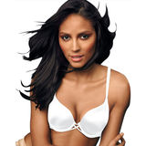 Maidenform Love the Lift Custom Lift Extra Coverage Push-Up Bra 09400