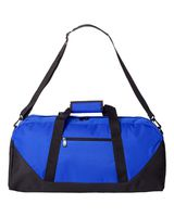 Liberty Bags Liberty Series 22 Inch Duffel 2251