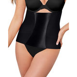 Maidenform® Easy-Up® Waist Nipper 2368