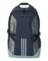 Adidas 25.5L Backpack A300