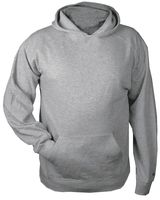 C2 Sport Fleece Youth Hood 5520