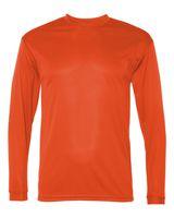 C2 Sport Performance Long Sleeve T-Shirt 5104