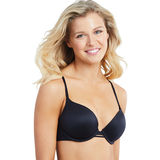 Hanes® Ultimate T-Shirt Soft Push Up Bra DHHU37