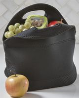 OAD Insulated Neoprene Lunch Tote OAD018