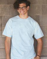 Dyenomite Chameleon T-Shirt 450CM