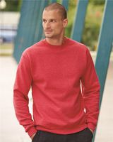 Champion Double Dry Eco Crewneck Sweatshirt S600