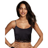 Maidenform Casual Comfort Lounge Collection Brami Cami DMCCLB