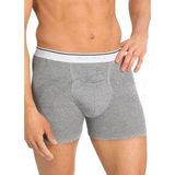 Jockey Men Pouch 2-Pack Boxer Brief 1146