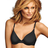 Maidenform One Fab Fit Tailored T-Shirt Bra 07959