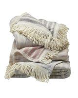 J. America Baja Blanket 8691