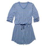 Hanes Womens Ultimate Cinched Sleepshirt HAU80026