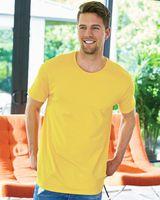 Hanes Nano-T® Short Sleeve T-Shirt 4980