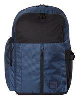 Puma 25L Backpack PSC1034