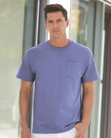 Gildan Hammer Short Sleeve T-Shirt with a Pocket H300