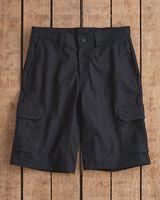 Wrangler Functional Cargo Shorts WP90