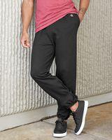 Champion Cotton Max Sweatpants P210