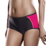 Anita Active Light Support Sports Panty 1627