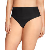 Maidenform Tame Your Tummy Thong DM0053