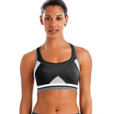 Champion Women The Absolute Sport Bra B1276