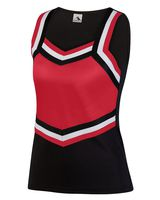 Augusta Sportswear Women's Pike Shell 9140