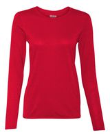 Gildan Performance Women's Long Sleeve T-Shirt 42400L