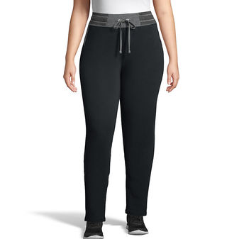 Just My Size Stretch Cotton Jersey Women\'s Leggings OJ255