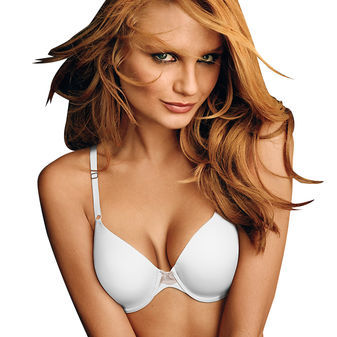 Maidenform One Fab Fit Extra Coverage Bra 07958