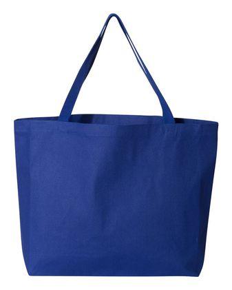 Liberty Bags Isabella Tote 8503