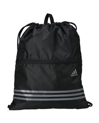 Adidas 3-Stripes Gym Sack A313