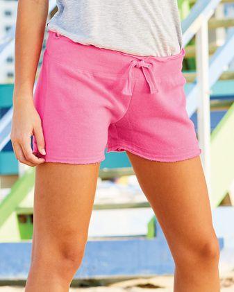 MV Sport Women\'s Nassau Shorts W15107
