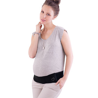 Anita Maternity Babysherpa High Support Maternity Belt 1707