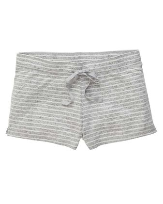 Boxercraft Women\'s Cuddle Fleece Short L11