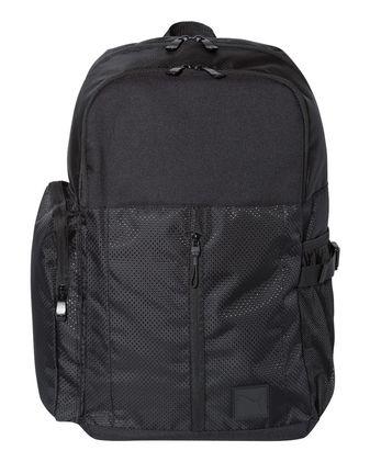 Puma 24L Backpack PSC1034
