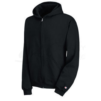Champion Mens Youth Hooded Jacket S890-V