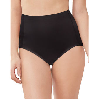 Maidenform Cover Your Bases At Waist Brief DM0036