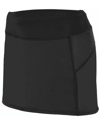 Augusta Sportswear Women\'s Femfit Skort 2420
