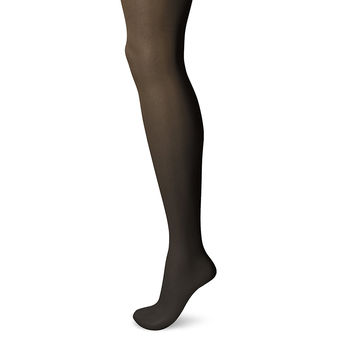 Bekshire Shimmers The Bottom\'s Up Pantyhose 5017