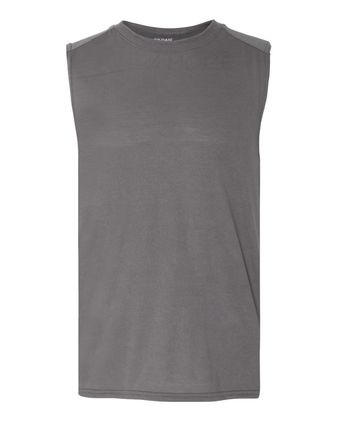 Gildan Performance Sleeveless T-Shirt 42700