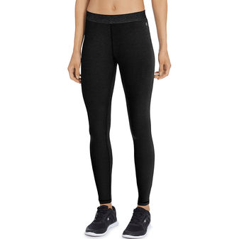 Champion Womens Everyday Tights M50071