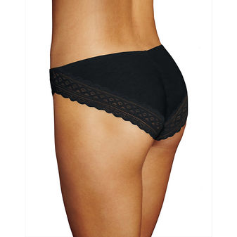 Maidenform One Fab Fit Cotton Stretch Tanga DMCS59