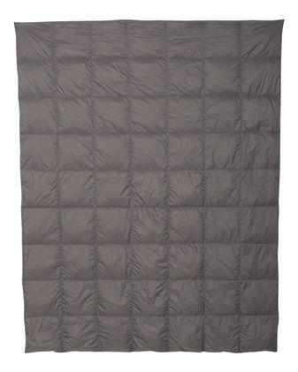 Weatherproof Packable Down Blanket 18500
