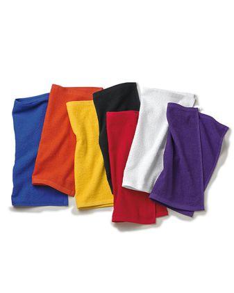 Carmel Towel Company Rally Towel C1515