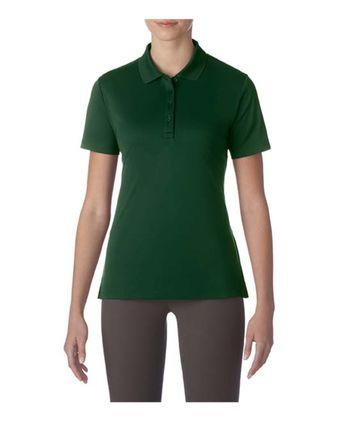 PRIM + PREUX Women\'s Energy Sport Shirt 2025L