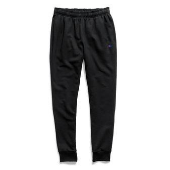 Champion Men\'s Powerblend® Retro Fleece Jogger Pants P1022 549314