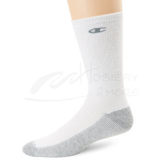 Champion Men Sport Sock Big Size 3-Pack CH1953P