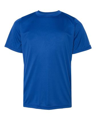 Russell Athletic Youth Core Short Sleeve Performance Tee 629X2B