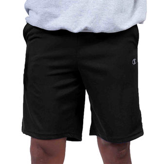 Champion Vapor Big & Tall Men\'s Shorts CH402