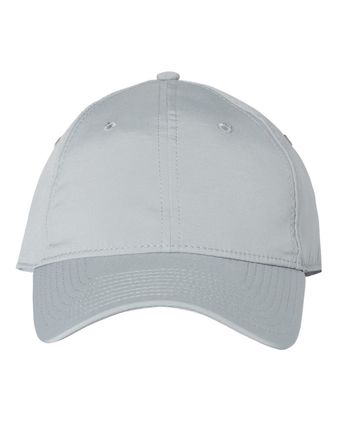 The Game Relaxed Gamechanger Cap GB415