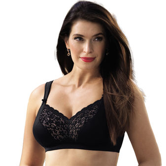Anita Comfort Havanna High Support Comfort Bra 5812