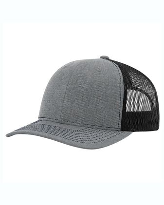 Richardson Youth Trucker Snapback 112Y